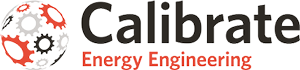 Calibrate Energy Engineering Logo